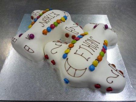 areoplane-novelty-cake