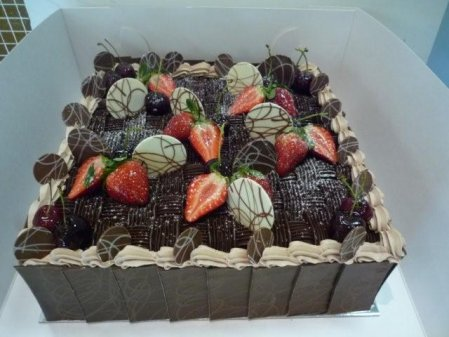chocolate-mousse-tort