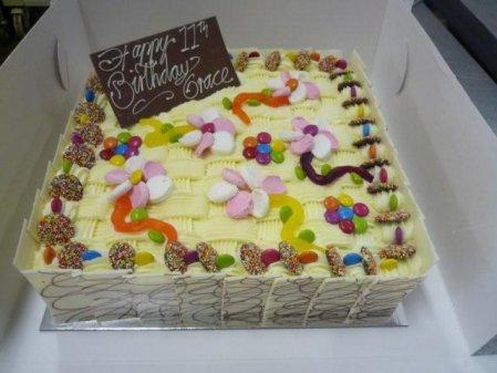 lolly-carrot-cake