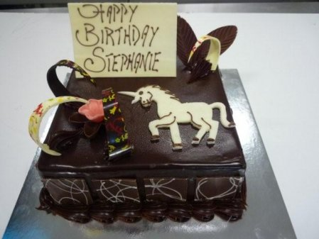 unicorn-mud-cake