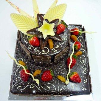 2-tier-mud-cake-iii