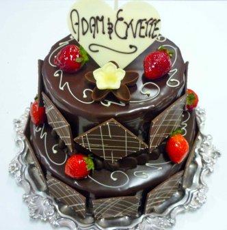 2-tier-mud-cake-iv