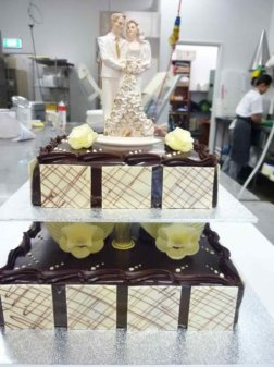 2-tier-wedding-cake-ii