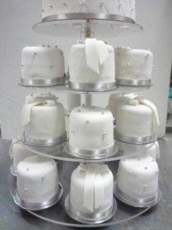 individual-wedding-cakes-ii