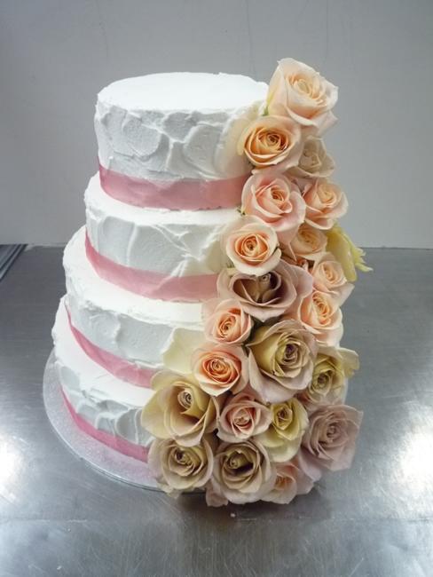 Cake Art Opening Hours : Occasions & Weddings Orangerie Patisserie